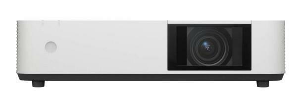 Projektor Sony VPL-PHZ12+ UCHWYTorazKABEL HDMI GRATIS !!! MOŻLIWOŚĆ NEGOCJACJI  Odbiór Salon WA-WA lub Kurier 24H. Zadzwoń i Zamów: 888-111-321 !!!