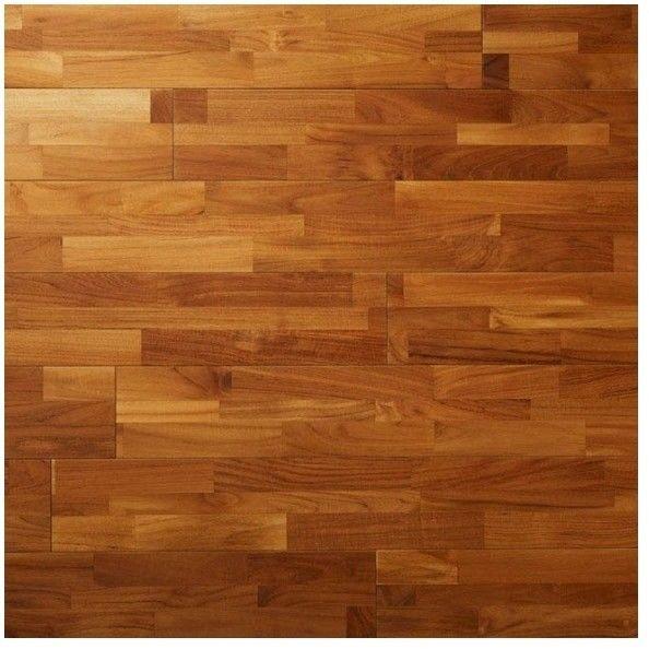 Deska lita GoodHome Surin 12 x 120 x 1200 mm 1,152 m2