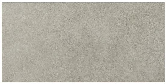 Gres szkliwiony Burgundy GoodHome 29,8 x 59,8 cm grey 1,25 m2