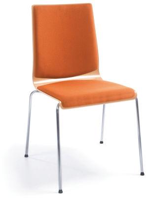 PROFIM Krzesło RESSO K33H