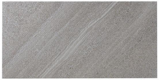 Gres szkliwiony English Stone 29,8 x 59,8 cm greige 1,25 m2