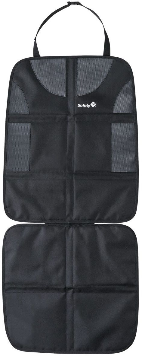 Safety 1st Mata ochronna ochraniacz pod fotelik samochodowy