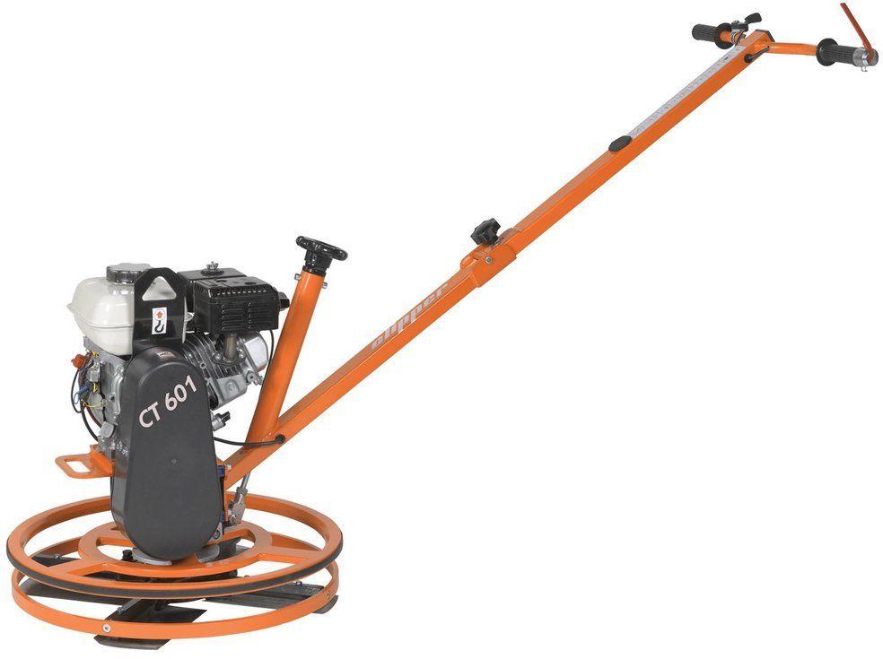 NORTON CLIPPER CT601 MP ZACIERACZKA SPALINOWA DO BETONU POSADZEK HONDA GX120 - 600mm + TALERZ GRATIS - OFICJALNY DYSTRYBUTOR - AUTORYZOWANY DEALER NORTON CLIPPER