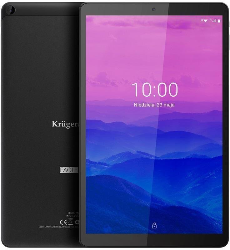 "Tablet Kruger&Matz KM1069 10,1"" EDGE 1069"