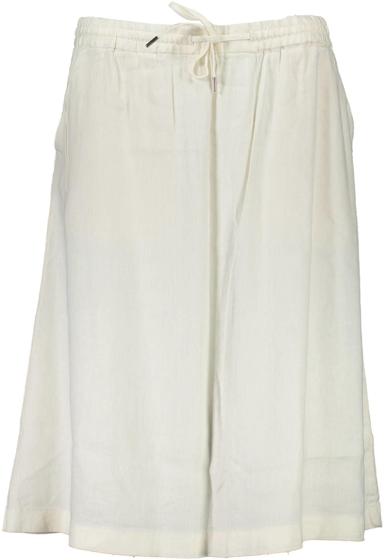 GANT Longuette skirt Women