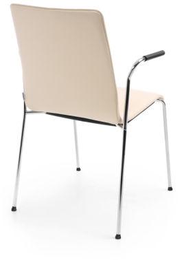 PROFIM Krzesło RESSO K43H