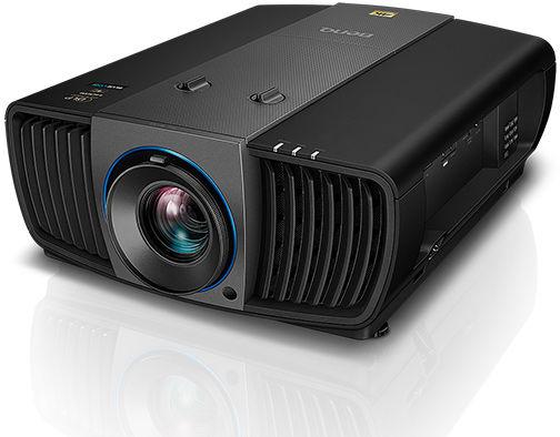 Projektor laserowy BenQ LK970 - Projektor archiwalny - dobierzemy najlepszy zamiennik: 71 784 97 60