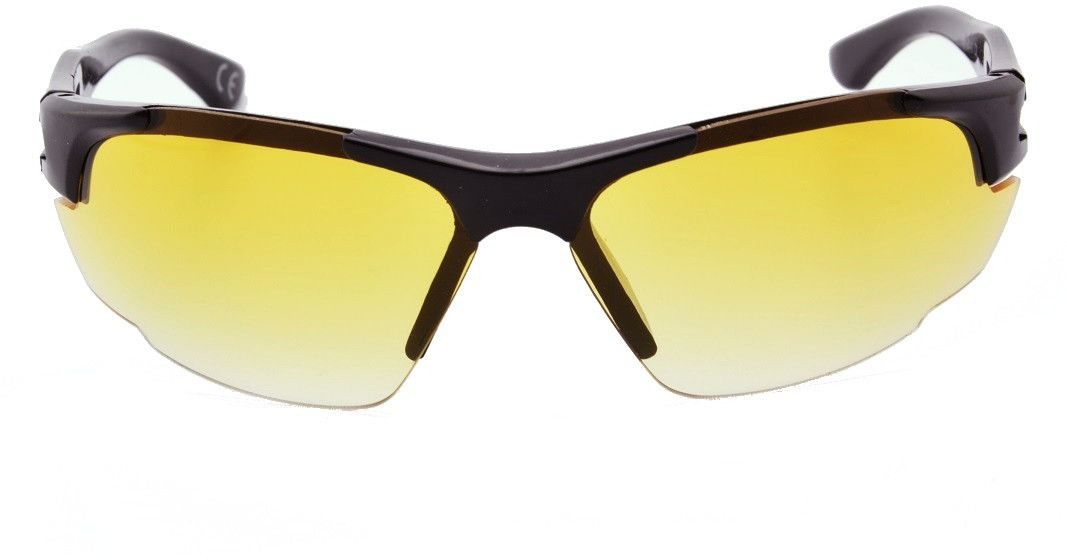 Rozjaśniające okulary do Jazdy Nocą dla kierowców Sportowe DR-3141-C3