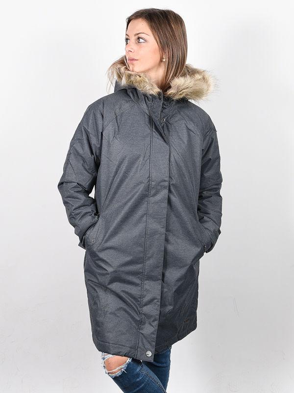 Roxy SHADOW OF TIME TURBULENCE kurtka zimowa kobiety