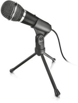 Mikrofon TRUST Starzz All-round 21671