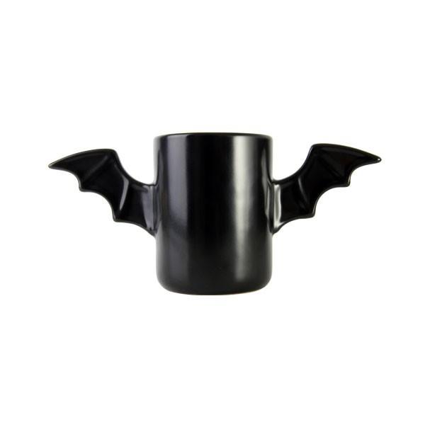 Kubek Batmana