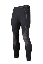 LE11260 Spodnie męskie
