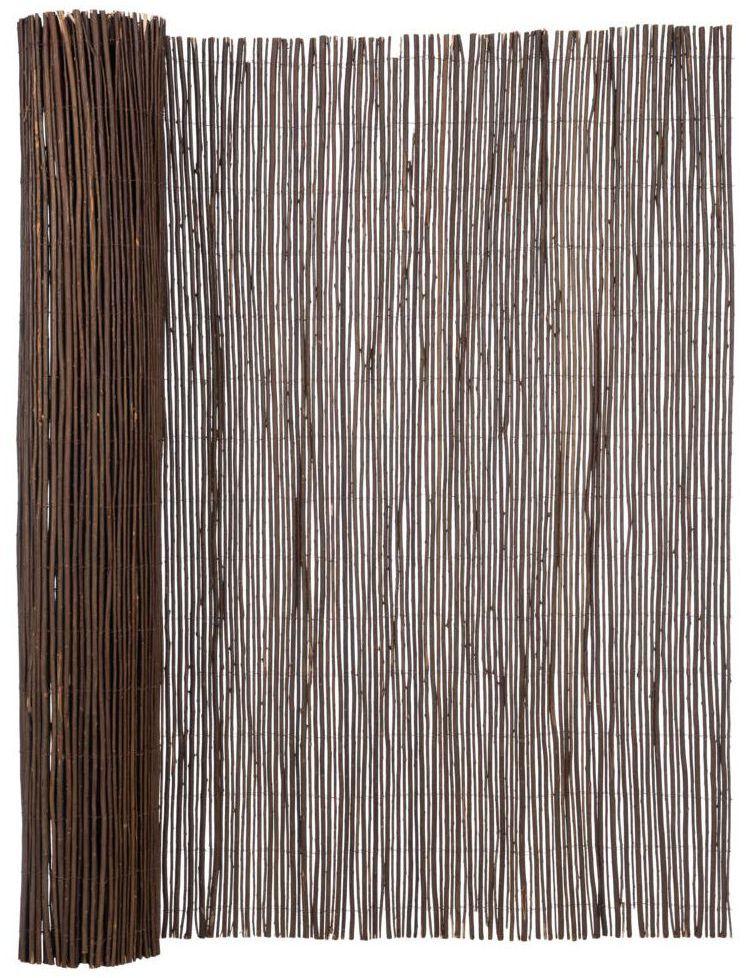 Mata wiklinowa 3 m x 150 cm VIMET