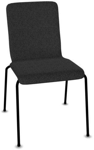 PROFIM Krzesło RESSO K44H