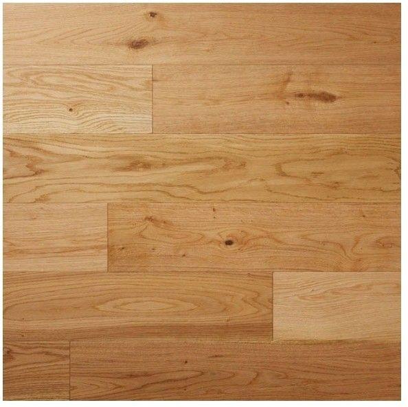 Deska trójwarstwowa GoodHome Liskamm 1,4 m2