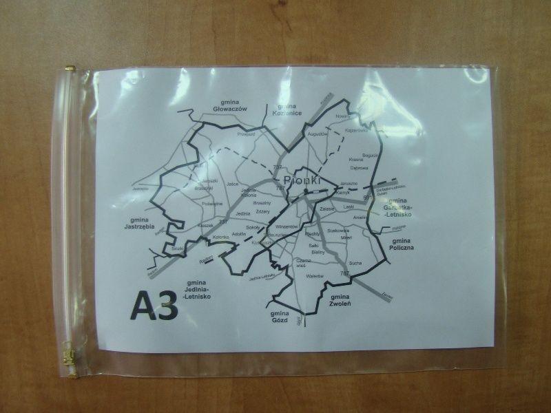 Mapnik A3