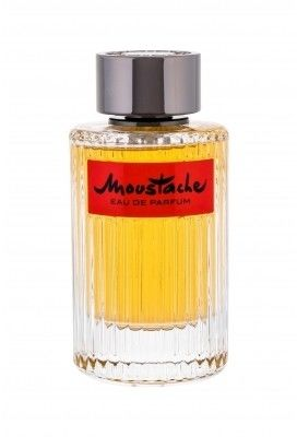 Rochas Moustache woda perfumowana dla mężczyzn 125 ml