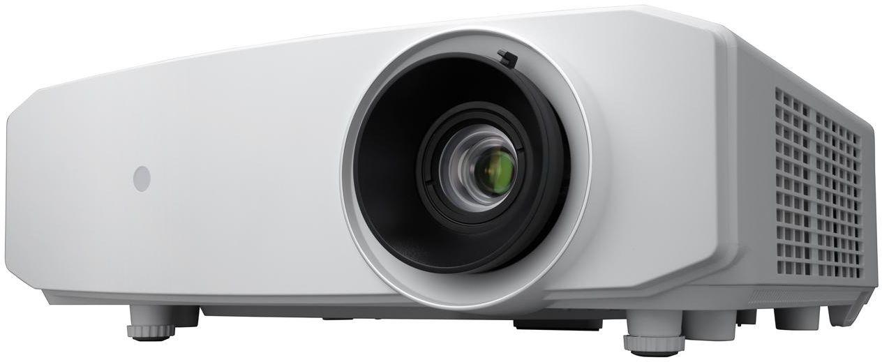 Projektor JVC LX-NZ3W - Projektor archiwalny - dobierzemy najlepszy zamiennik: 71 784 97 60.