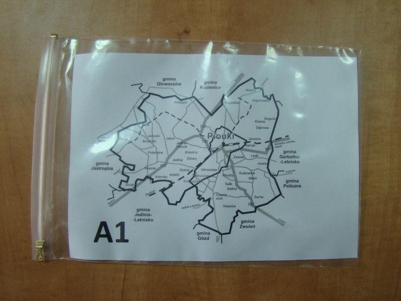 Mapnik A1