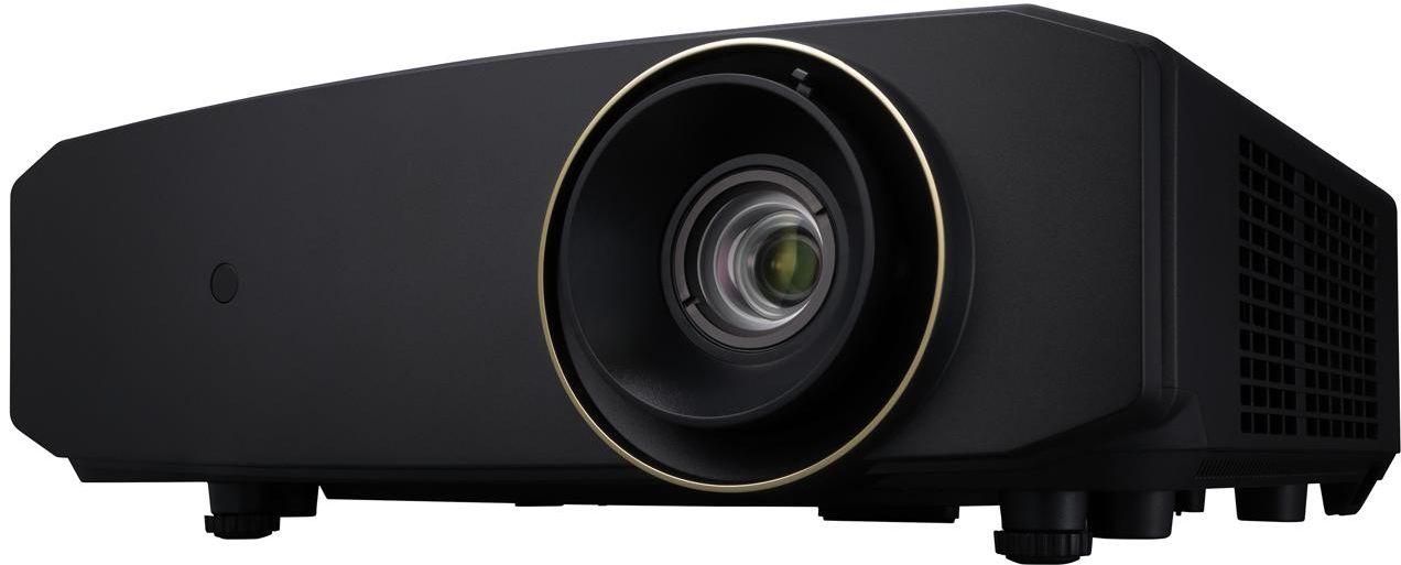 Projektor JVC LX-NZ3B - Projektor archiwalny - dobierzemy najlepszy zamiennik: 71 784 97 60.