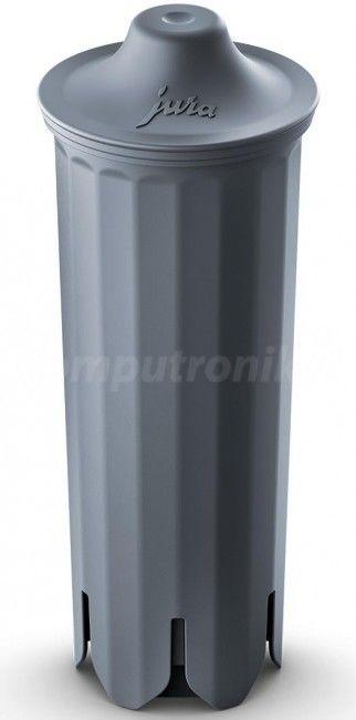 Filtr wody do ekspresu Jura Claris Smart mini