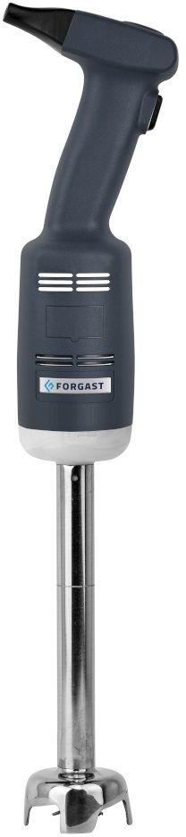 Mikser ręczny FG10160