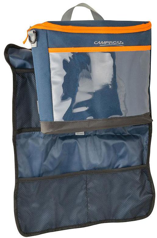 Torba termiczna Campingaz Tropic Car Seat Coolbag 8l (2000032197) ST