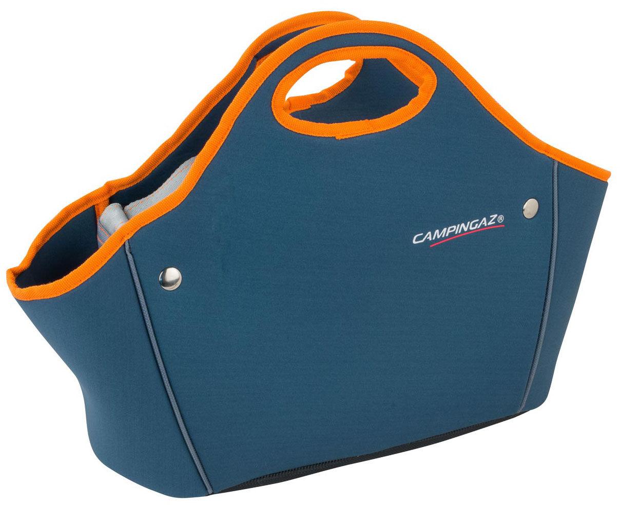 Torba termiczna Campingaz Tropic Trolley Coolbag 5l (2000032198) ST