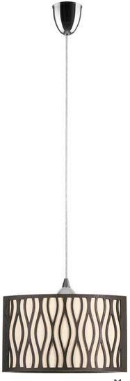 Nowodvorski lampa wisząca Prima 4150