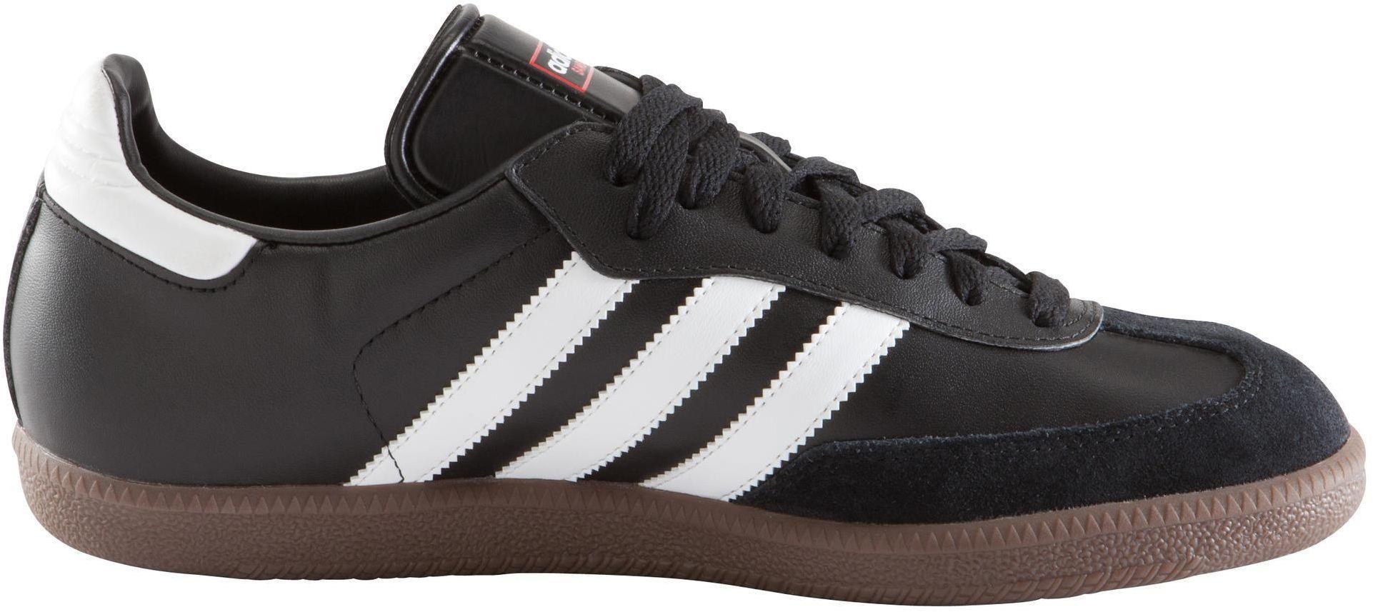 Buty halowe do piłki nożnej dla dorosłych Adidas Samba