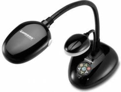 Wizualizer Lumens PC190+ UCHWYTorazKABEL HDMI GRATIS !!! MOŻLIWOŚĆ NEGOCJACJI  Odbiór Salon WA-WA lub Kurier 24H. Zadzwoń i Zamów: 888-111-321 !!!