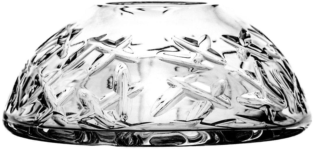 Owocarka kryształowa (04314)