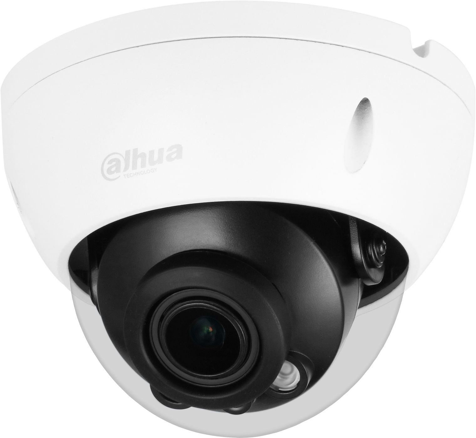 Kamera 4w1 2Mpx HAC-HDBW1200R-Z-2712 2.7-12mm DAHUA