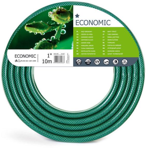 """Wąż ogrodowy Cellfast Economic 1"""" 10m"""