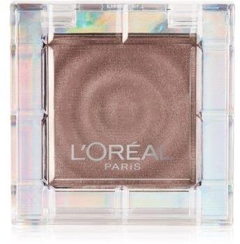 LOréal Paris Color Queen cienie do powiek odcień 03 Powerhouse 3,8 g