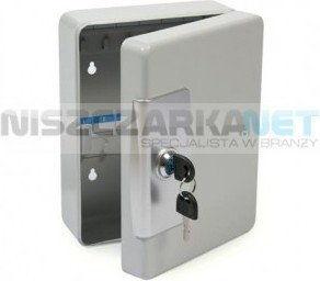Metalowa szafka na klucze HF 200C-22K