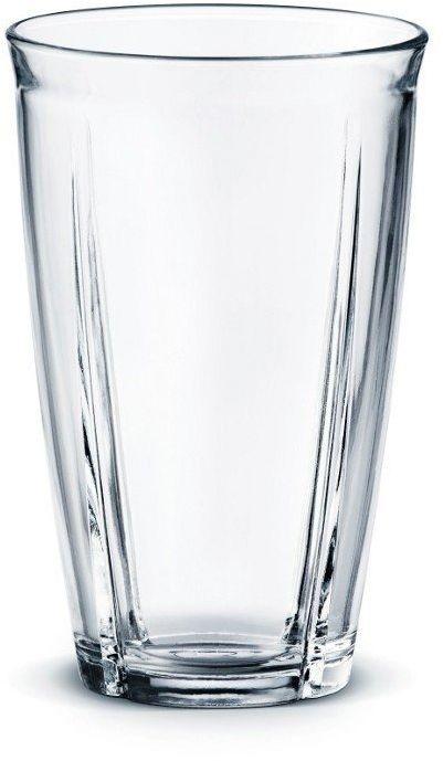 Rosendahl - szklanki do latte - 4 szt