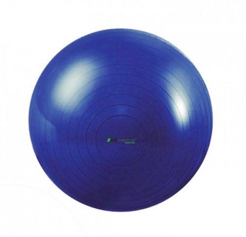 Armedical piłka rehabilitacyjna ABS - 65cm + ZESTAW ĆWICZEŃ