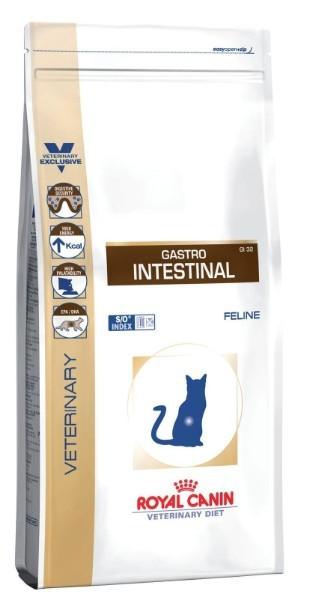 Royal Canin Gastrointestinal 400 g Cat