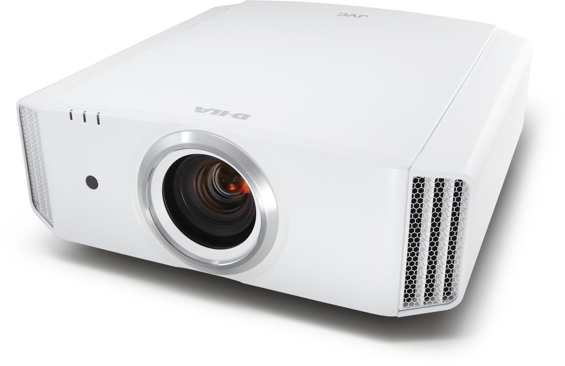 Projektor JVC DLA-X7900WE - DARMOWA DOSTWA PROJEKTORA! Projektory, ekrany, tablice interaktywne - Profesjonalne doradztwo - Kontakt: 71 784 97 60. Sklep Projektor.pl