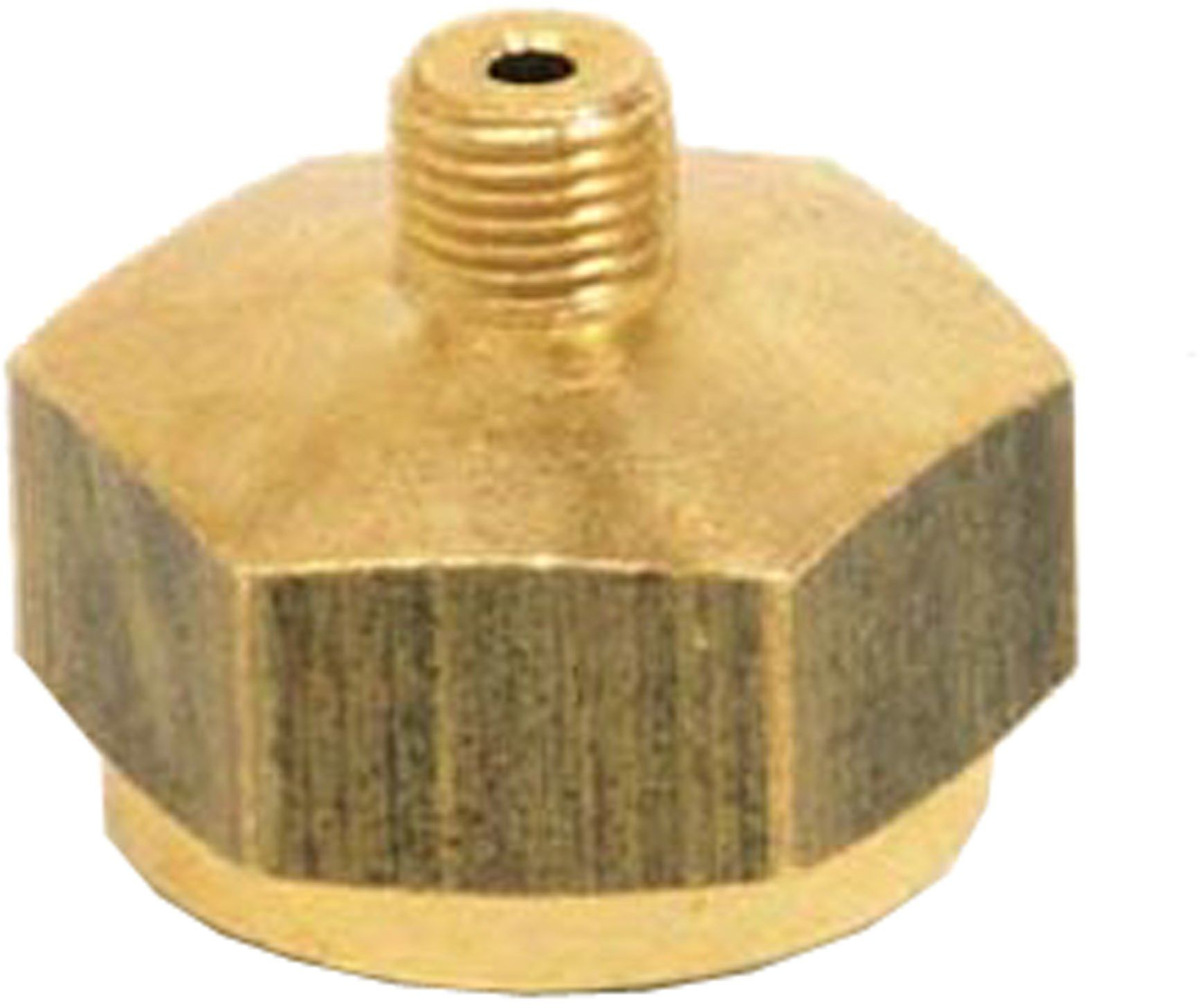 "Revell 38240 adapter do kompresora 1/4"", wielokolorowy"