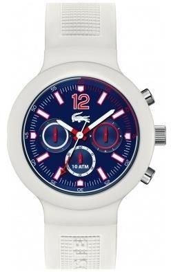 Zegarek Lacoste 2010705 100% ORYGINAŁ WYSYŁKA 0zł (DPD INPOST) GWARANCJA POLECANY ZAKUP W TYM SKLEPIE
