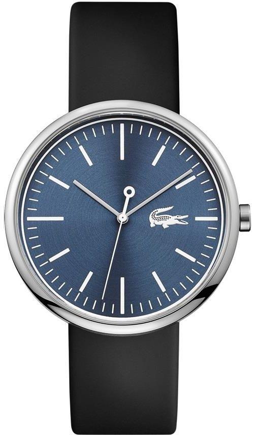 Zegarek Lacoste 2010907 100% ORYGINAŁ WYSYŁKA 0zł (DPD INPOST) GWARANCJA POLECANY ZAKUP W TYM SKLEPIE