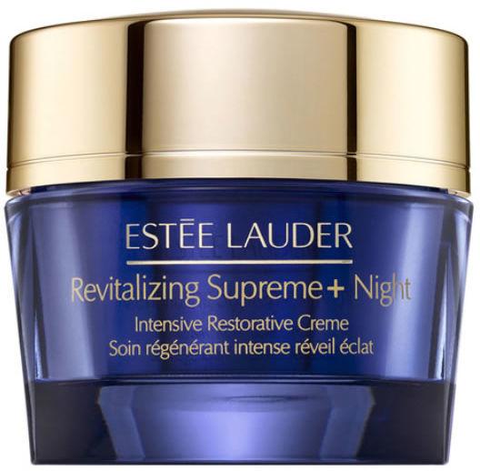 Estee Lauder Rewitalizujący krem na noc 50 ml