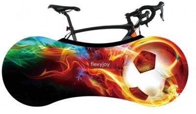 Pokrowiec na rower FLEXYJOY FJB720 DARMOWY TRANSPORT!