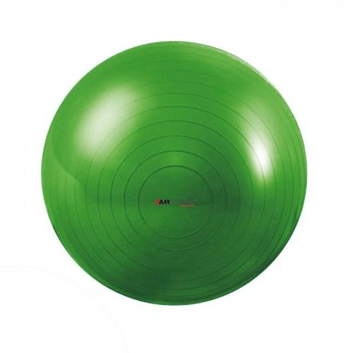 Armedical piłka rehabilitacyjna ABS - 85cm + ZESTWA ĆWICZEŃ