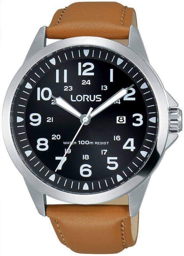 Zegarek męski Lorus RH933GX9