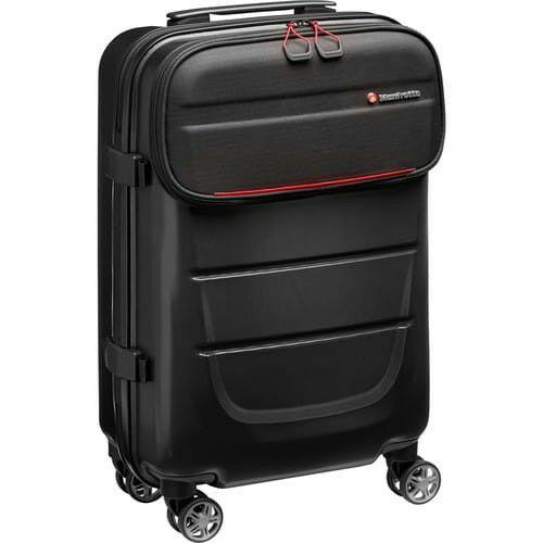 Manfrotto Reloader Spin 55 PL-RL-S55 walizka