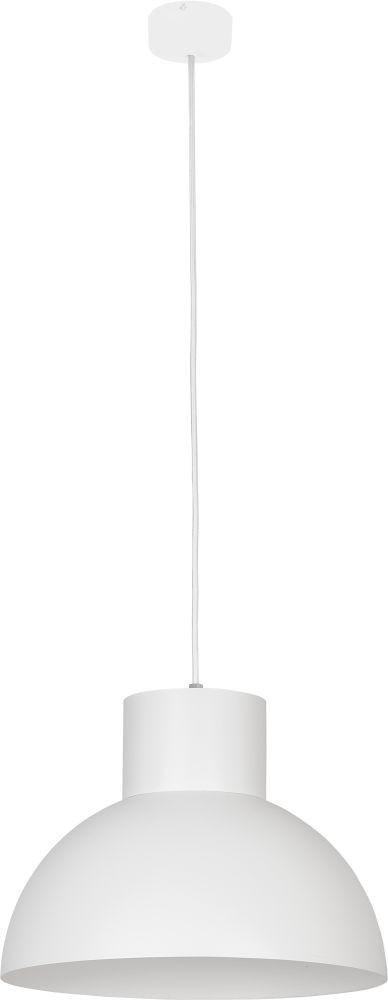 Works White 6612 - Nowodvorski - lampa wisząca nowoczesna