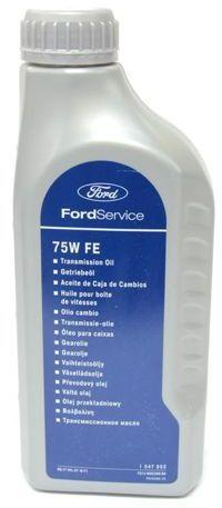 olej przekładniowy Ford 75W FE - oryginał 1547953  WSS-M2C200-D2